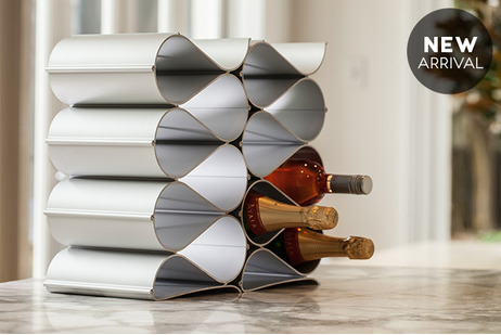 Echelon Wine Racks