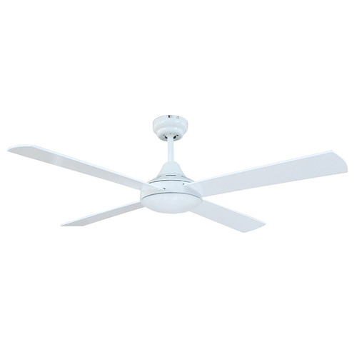 Brilliant tempo 122 cm 48 ceiling fan no light Ceiling fans no light