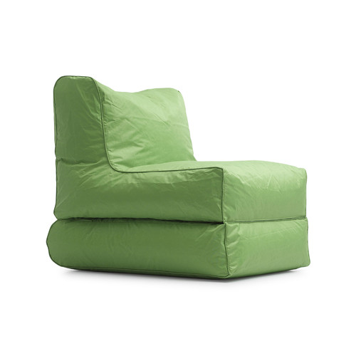 Sofa Bed Bean Bag Ebay