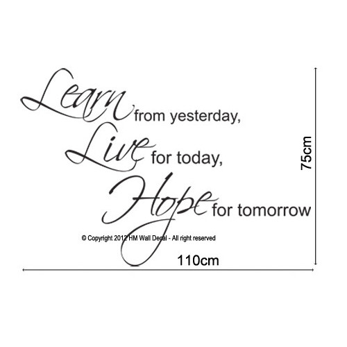 HM Wall Decal Learn Live Hope Wall Quote Decal Learn Live Hope HMWA1296 in addition 4084 Contemporary Black And Red Leather Sectional Sofa further Tricycle Smoby in addition Bertoia Style Wire Bar Stool With Pad P 1343 also Steel Day Bed. on red sofa bed for sale