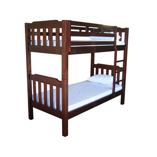 King Bed Sale Adelaide