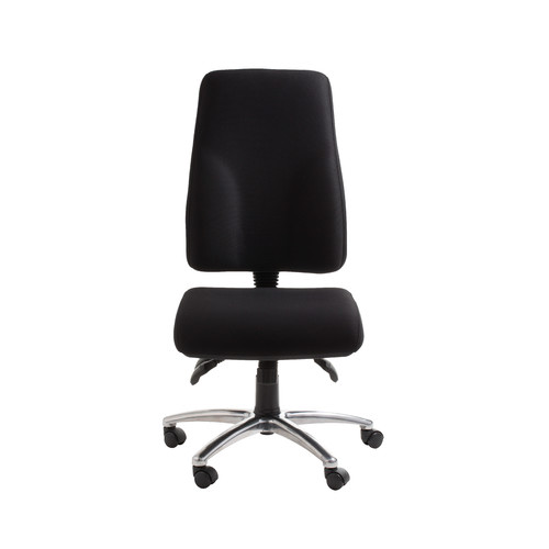 Perth Office Chair Temple Webster