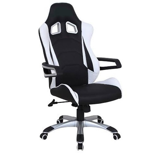 new racing office chair ebay