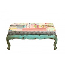 CosyNest Interiors Coffee Tables