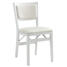 Wentworth Folding Chair (Set of 2)