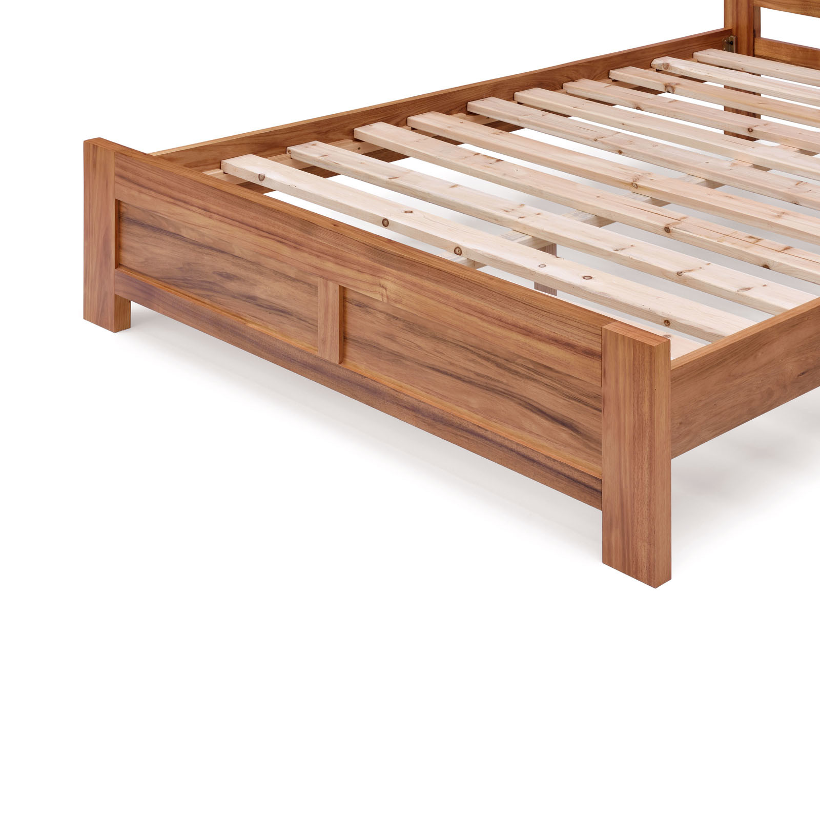 New seattle bed frame ebay for New bed frame