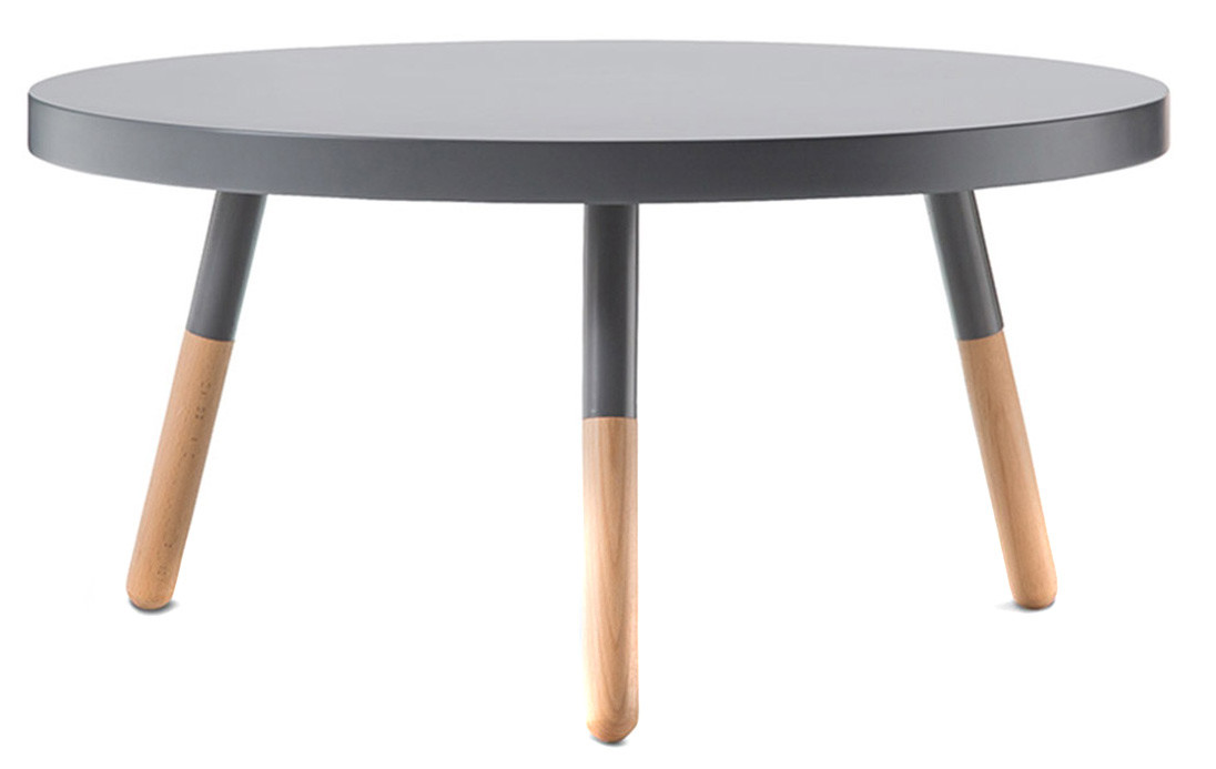 New scandi coffee table ebay for Coffee tables ebay australia