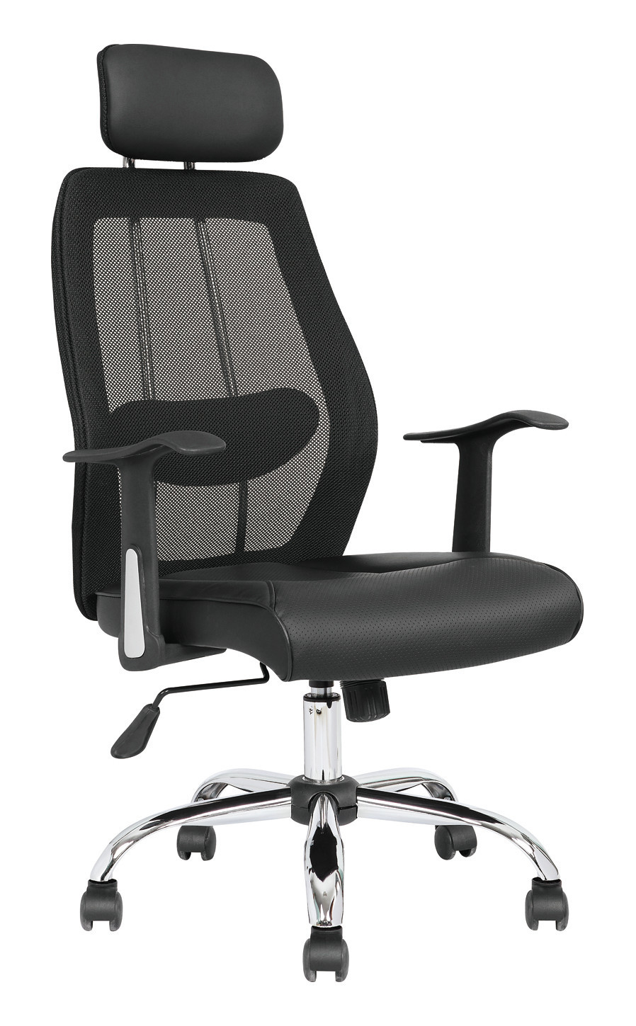 new ergo high back mesh office chair 139 00 features office chair