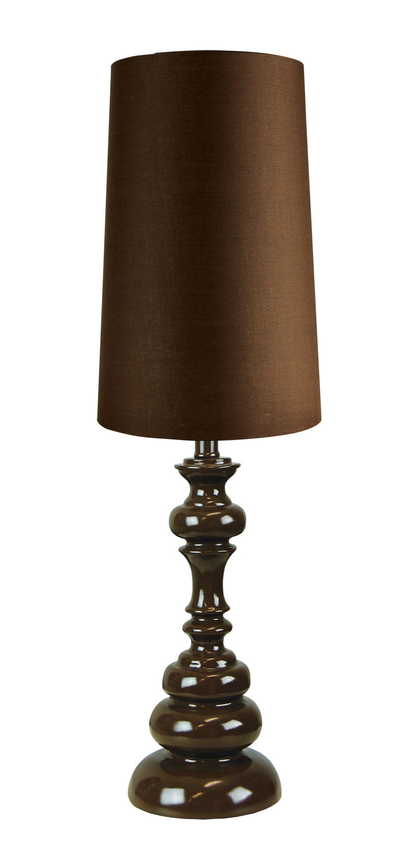 New Table Lamp Base Only Ebay