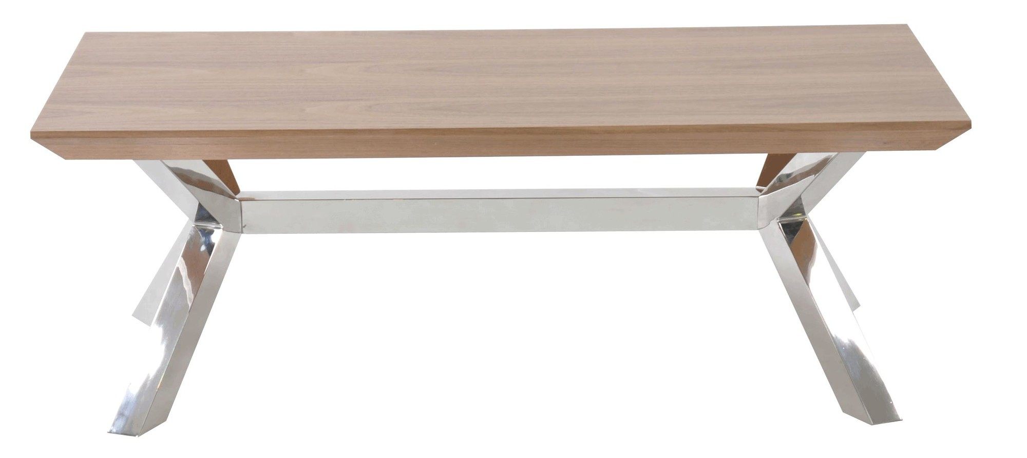 New nordic coffee table ebay for Coffee tables ebay australia