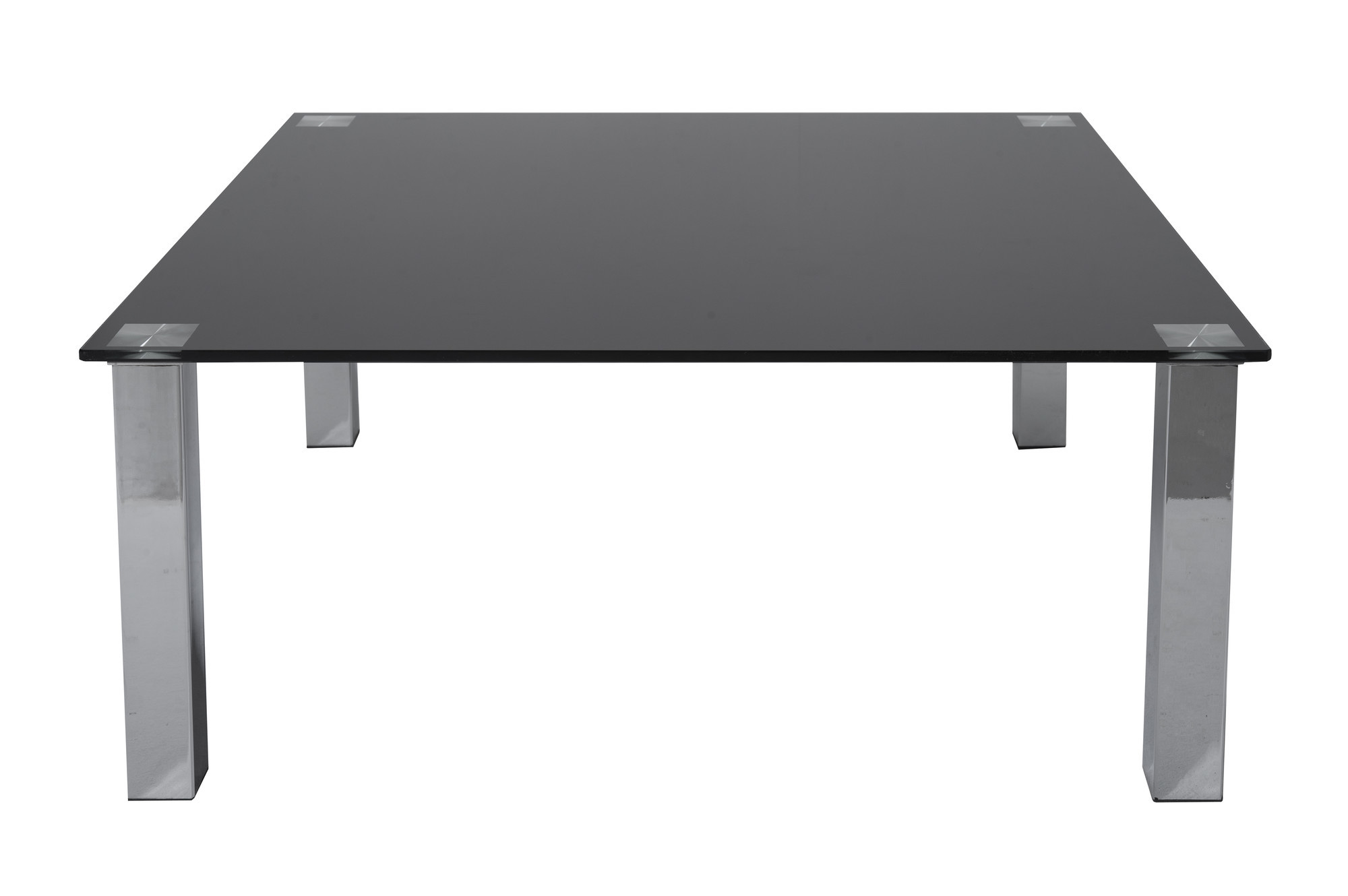 New Kialla Large Square Coffee Table Ebay