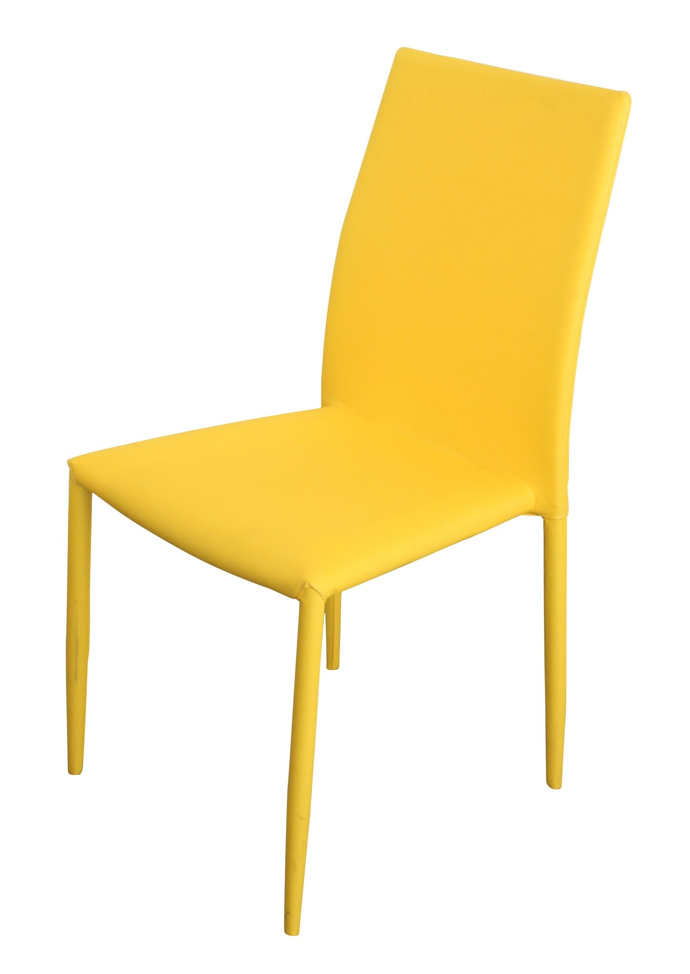 New Funky Dining Chair Ebay