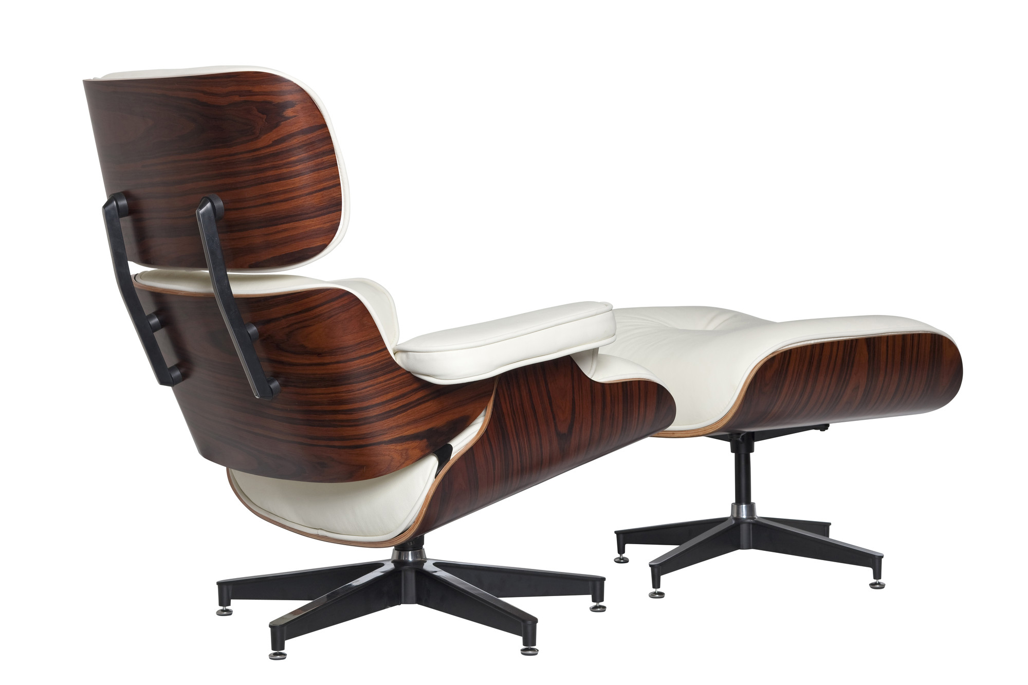 eames replica lounge chair 28 images eames lounge chair