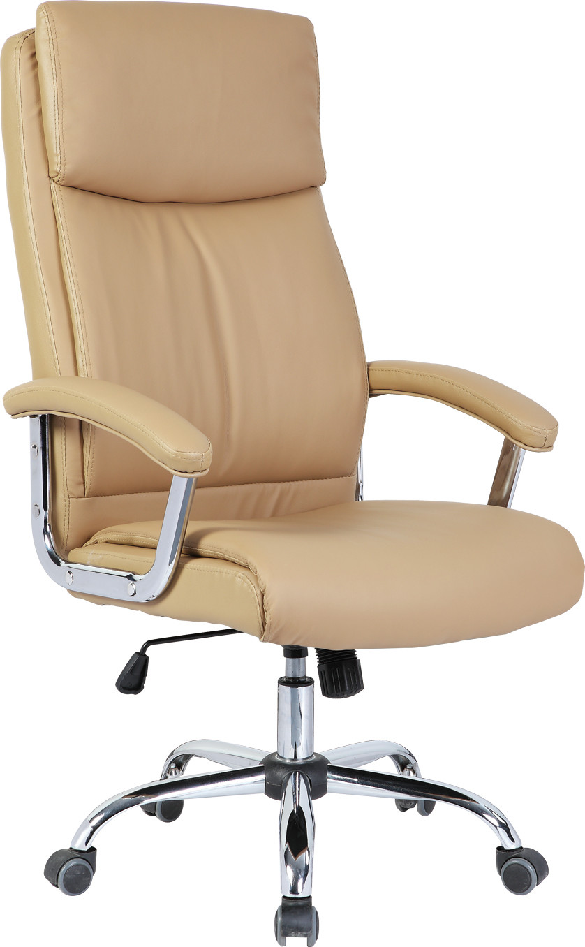 New franklin executive office chair for Affordable furniture franklin la