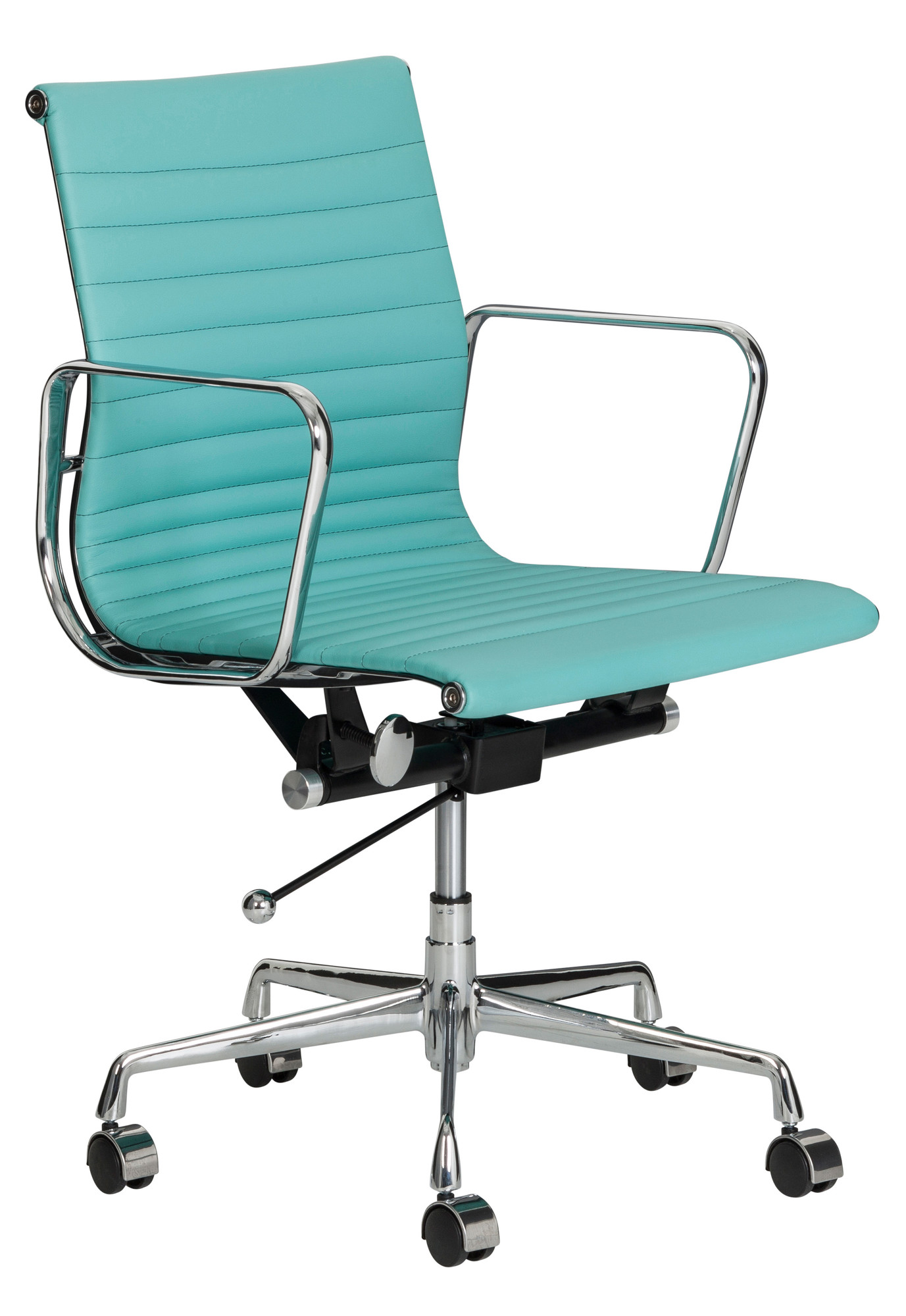 new eames classic replica management office chair ebay