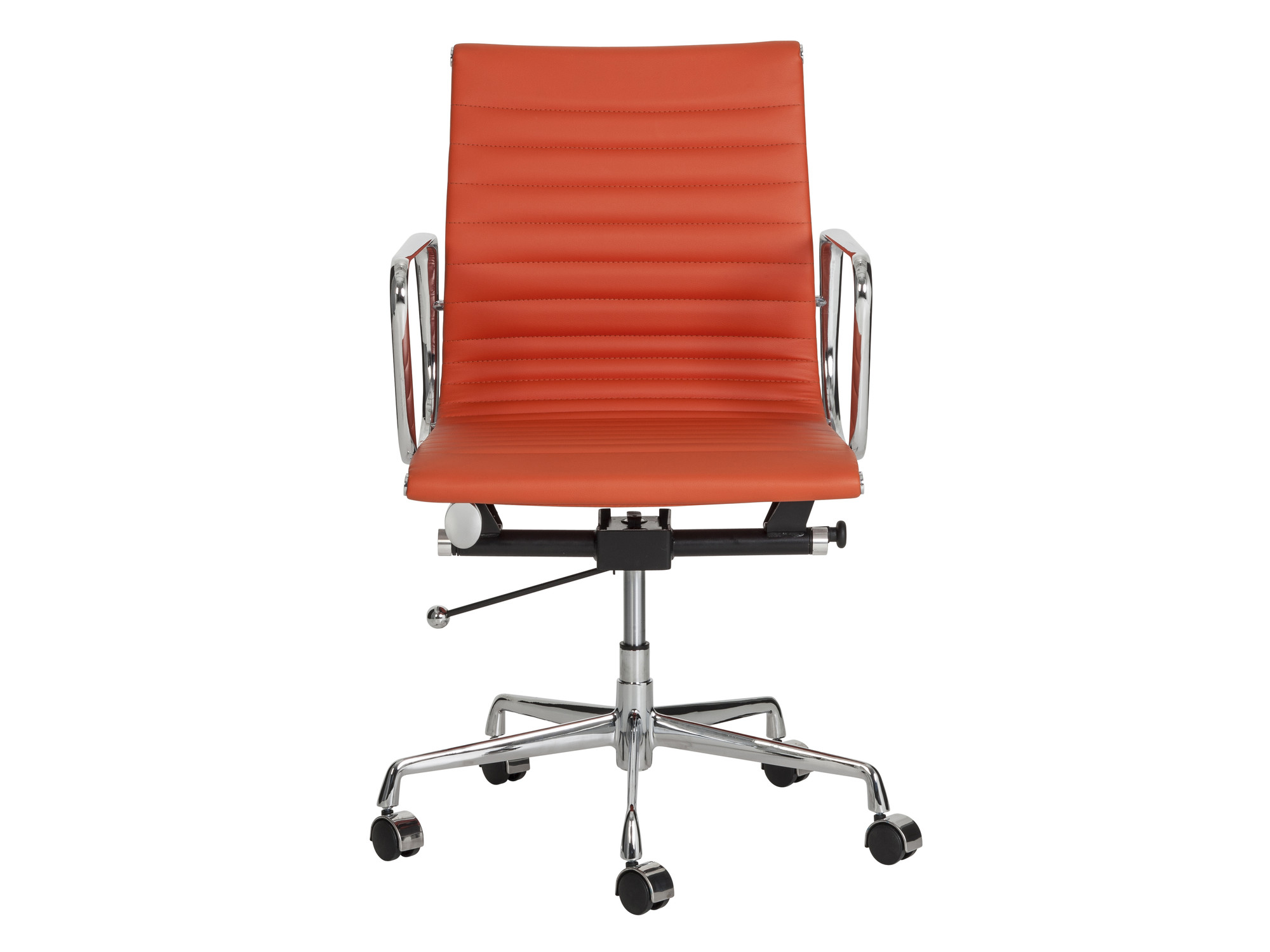 new eames classic replica management office chair ebay. Black Bedroom Furniture Sets. Home Design Ideas