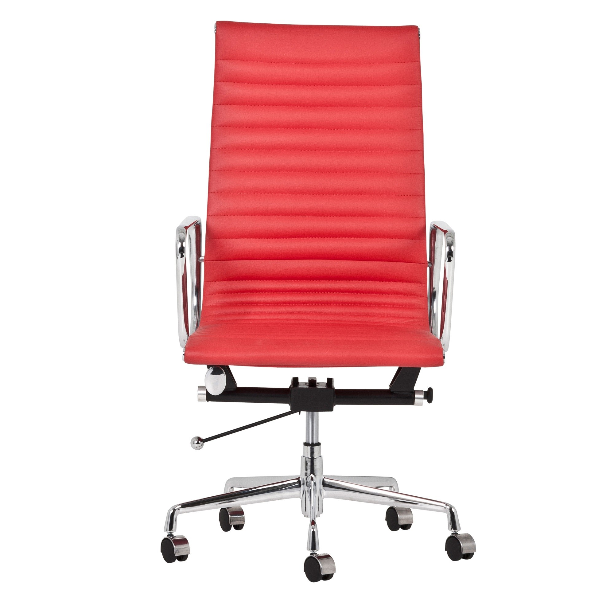 New Eames Replica High Back Management Office Chair Ebay