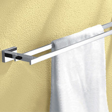 Towel Rails & Racks