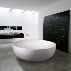 Bath Tubs & Spas