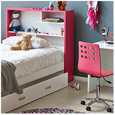 Kids & Baby Furniture