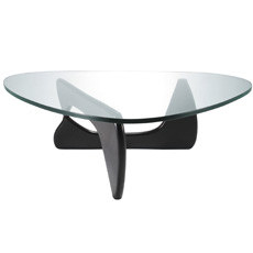 Milan Direct Coffee Tables