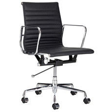 Milan Direct Office Chairs