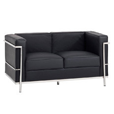 Milan Direct Sofas & Lounge Suites