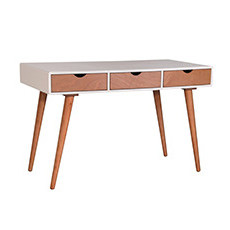 Milan Direct Desks