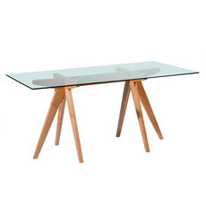 Milan Direct Dining Tables