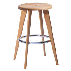 Milan Direct Bar Stools