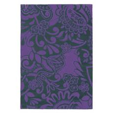 Purple Rugs