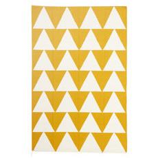 Yellow Rugs