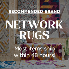 Network Rugs