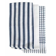 Dining & Table Linens