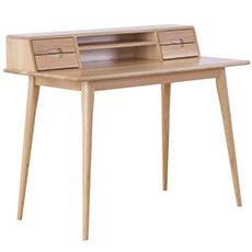 Milan Direct Desks