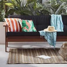 Outdoor Sofas & Lounge Sets