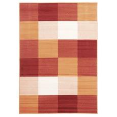 Checkered & Plaid Rugs