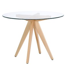 Dining Tables by Temple & Webster