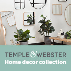 Temple & Webster Collection