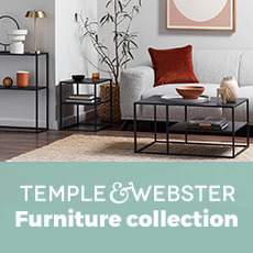 T&W Furniture Collection