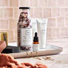 Skin & Body Care