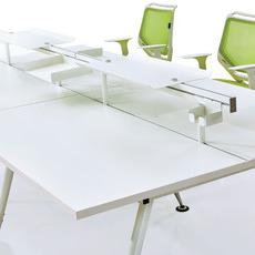 Desk Hutches & Extensions