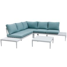 Outdoor Modular Sofas