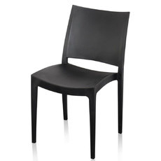 By Designs Outdoor Chairs