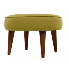 By Designs Ottomans