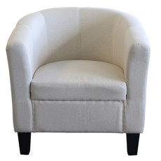 By Designs Living Room Chairs