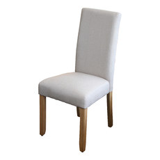 By Designs Dining Chairs
