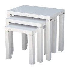 By Designs Side/End Tables