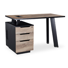 Workstations & Accessories