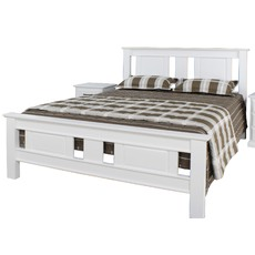 By Designs Beds